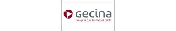 Noven remporte la refonte du site campusea.fr