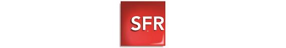 SFR, le Multicanal passe par l'expérience client globale