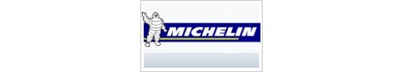 Noven accompagne Michelin Travel Partner dans le lancement de sa nouvelle offre