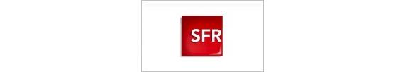 Noven accompagne SFR dans son Plan de transformation digitale et dans la digitalisation de ses points de vente