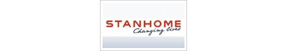 Stanhome confie à Noven sa stratégie digitale