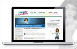 voyages-sncf aide en ligne